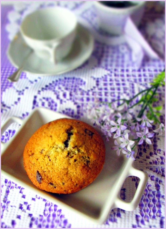 muffin_cocco4