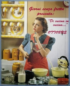 cucinare 8-008