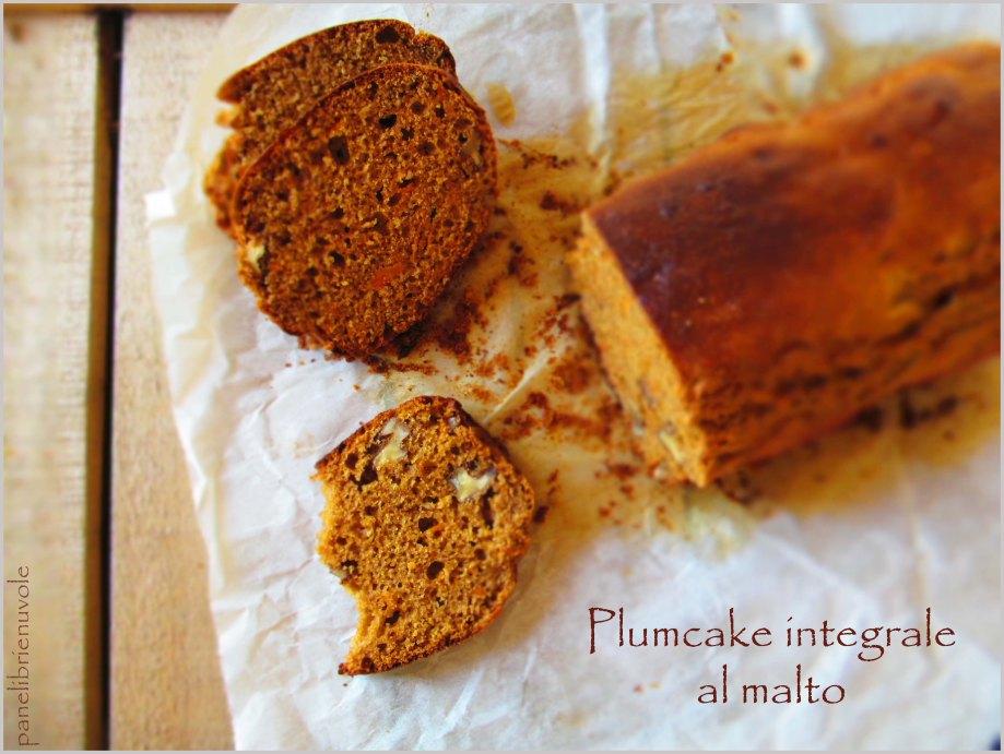 plumcake10_scritta