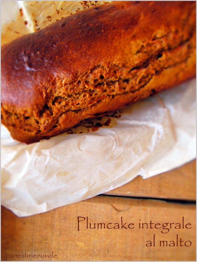 plumcake2_scritta