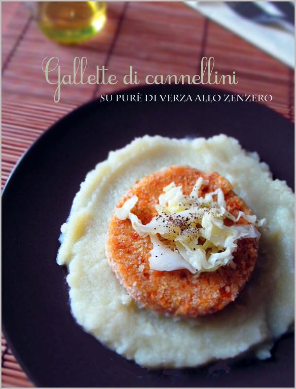 gallettecannellini2