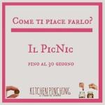 banner picnic