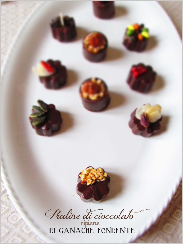 cioccolatini7