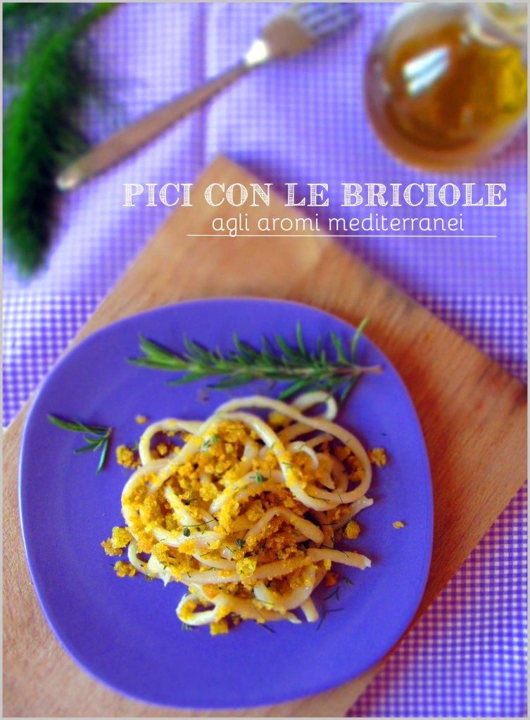picibriciole6
