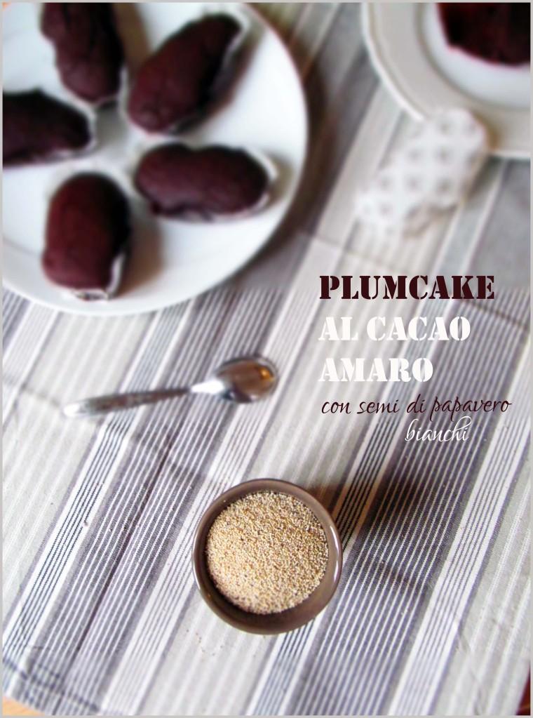 plumcake11