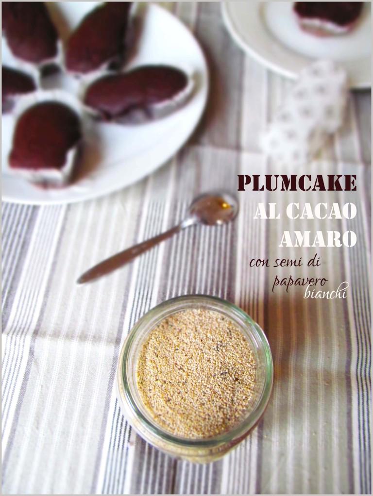 plumcake7