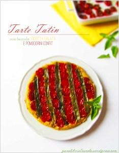 tarte tatin salata1