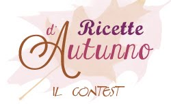 ricette-d'autunno-banner-250