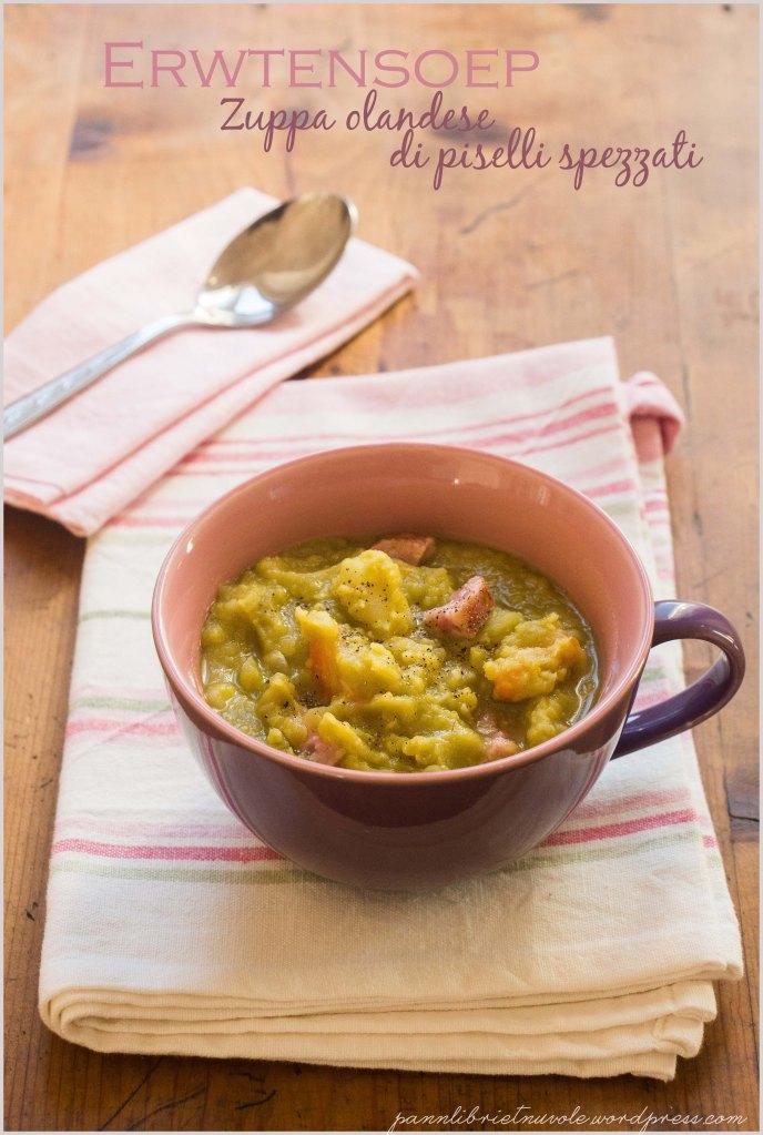 zuppa di piselli-1
