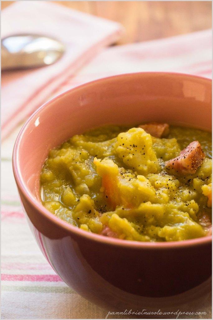 zuppa di piselli-2