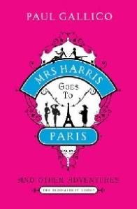 Mrs_Harris_Goes_to_Paris_&_Mrs_Harris_Goes_to_New_York