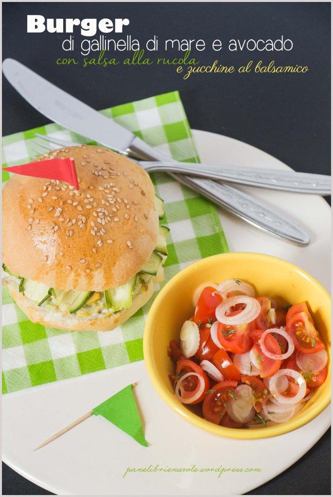 fishburger-6