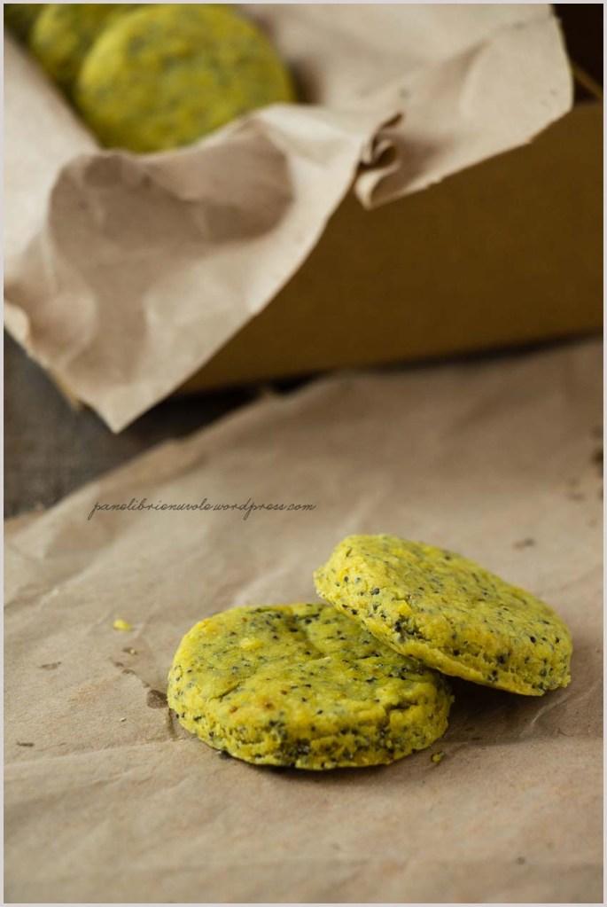 salatini al curry verde-4