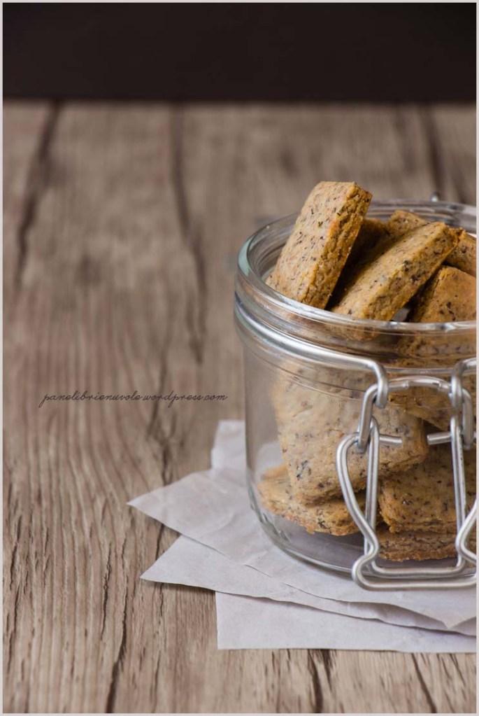 biscotti con ricotta salata cumino e farina di grano saraceno-2