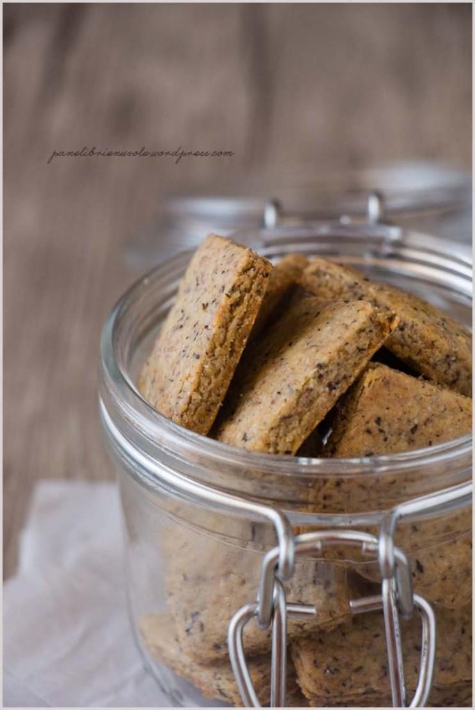 biscotti con ricotta salata cumino e farina di grano saraceno-4