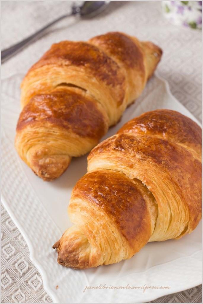 croissant-10
