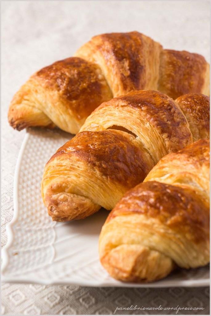 croissant-4