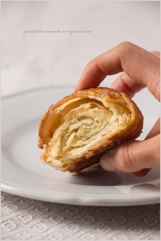 croissant-6