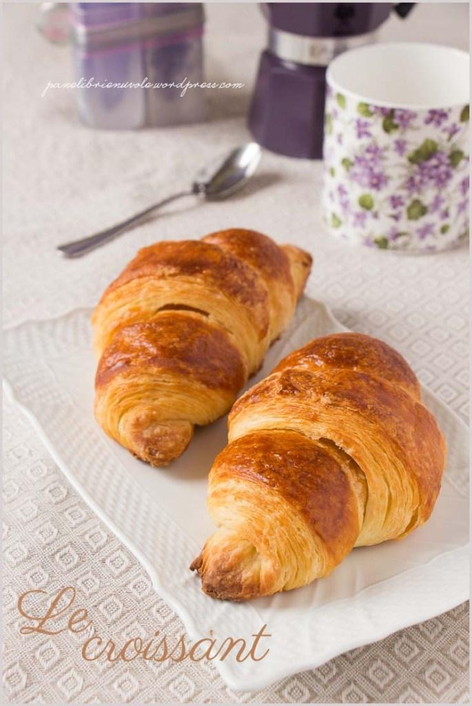 croissant-9