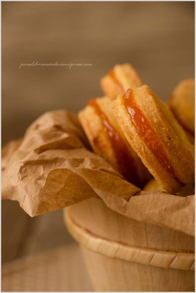 biscotti pecorino e mango-10