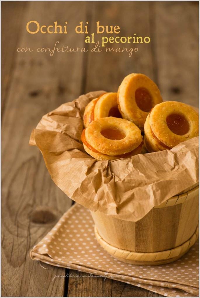 biscotti pecorino e mango-2bis