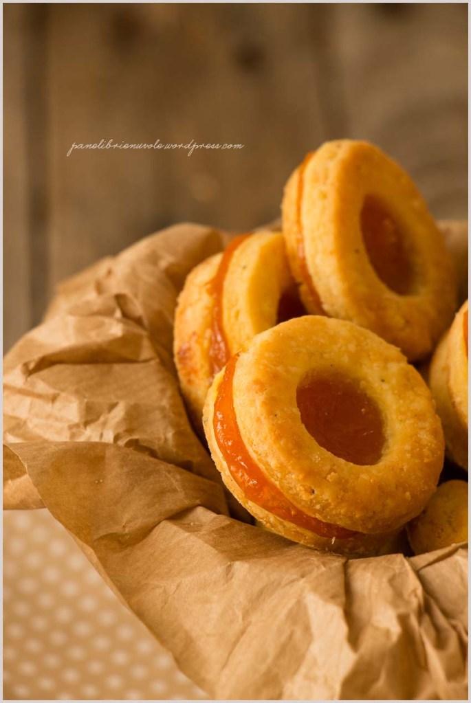 biscotti pecorino e mango-5
