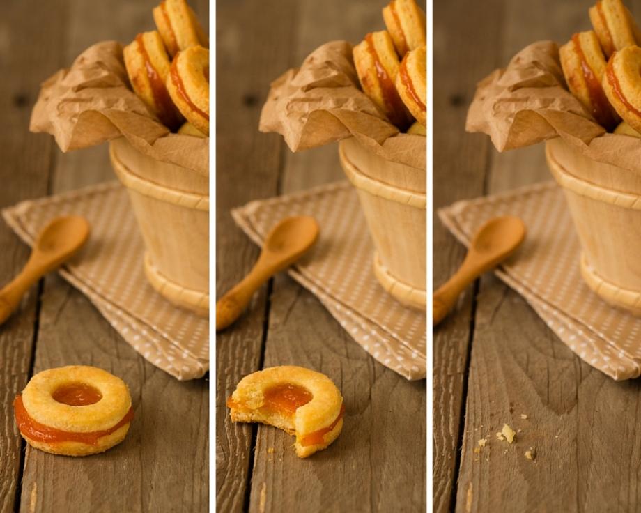 biscotti pecorino e mango collage 1