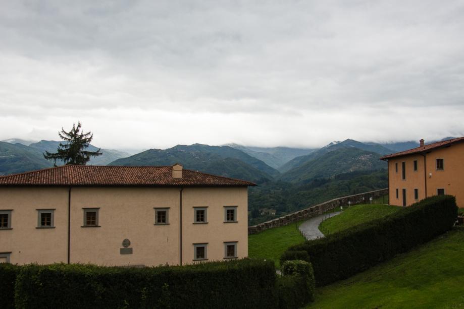 blogtour garfagnana-1