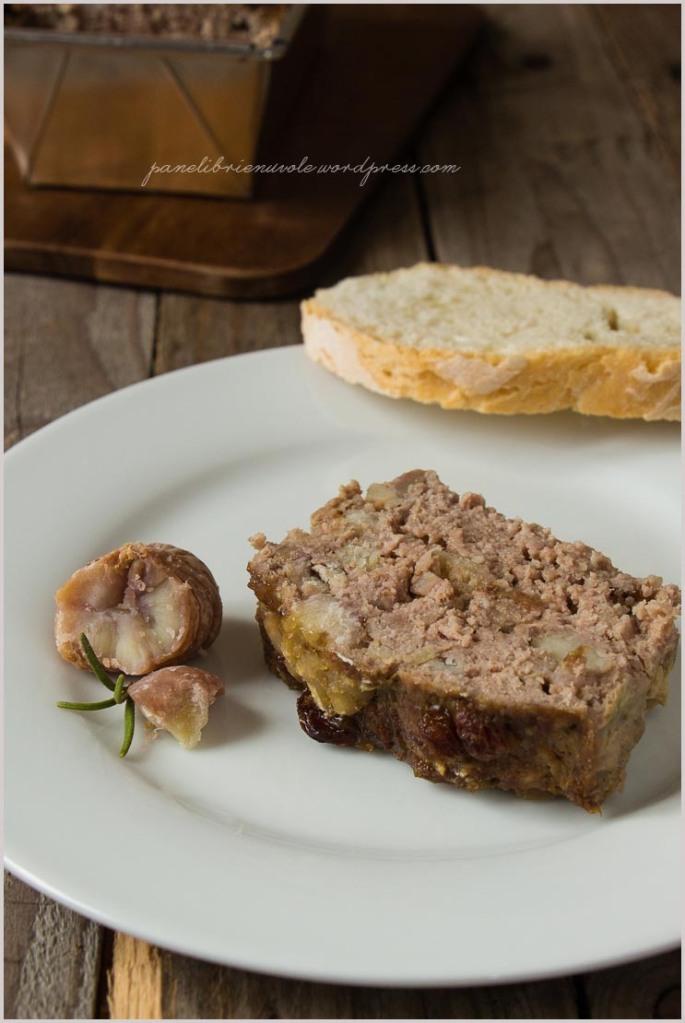 pain de viande-8