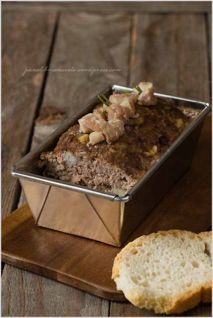 pain de viande-9