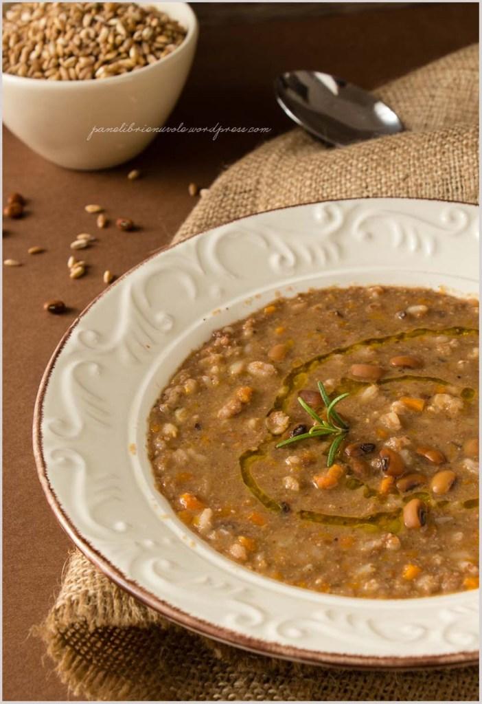 zuppa garfagnina-2