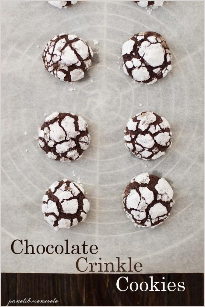 chocolate crinkle cookies-3bis