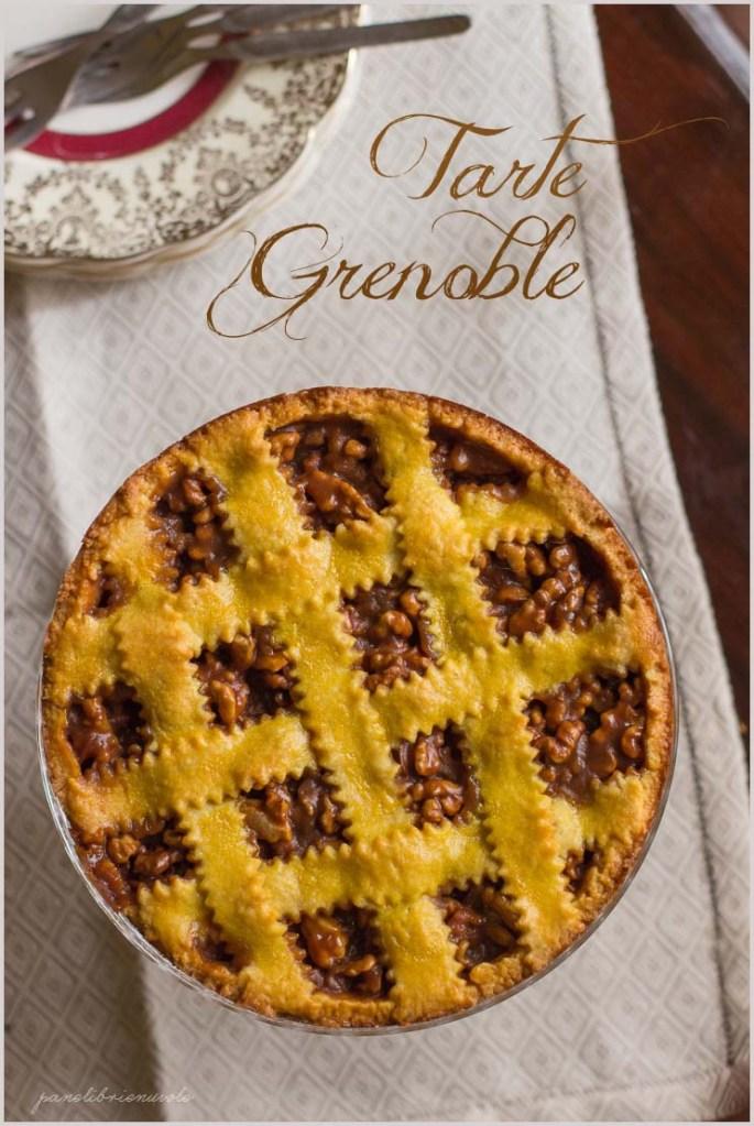 tarte grenoble-2