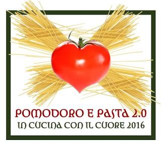 banner-2016-bozza02 (2)