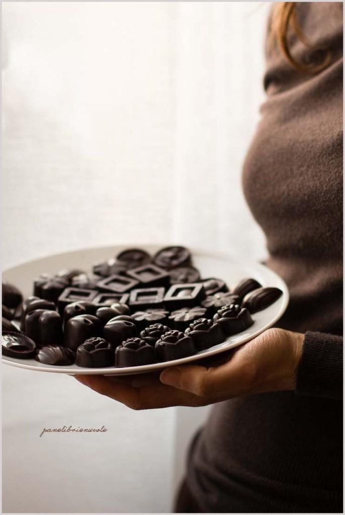 cioccolatini pera-5