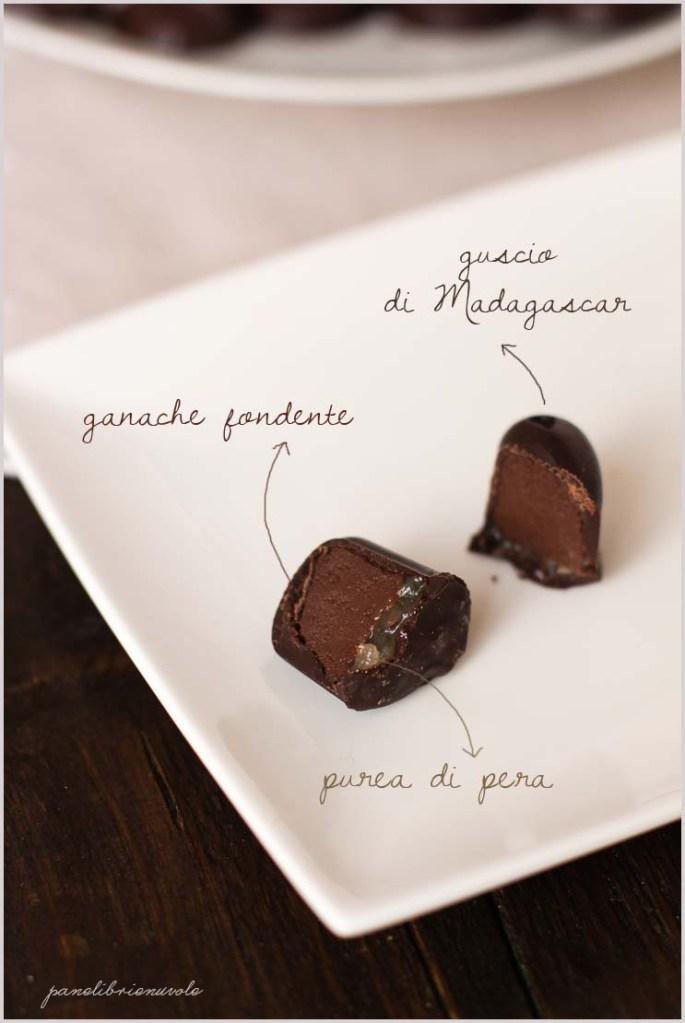 cioccolatini pera-7