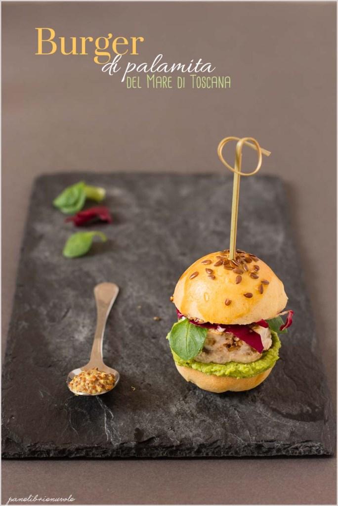 burger di palamita-1bis