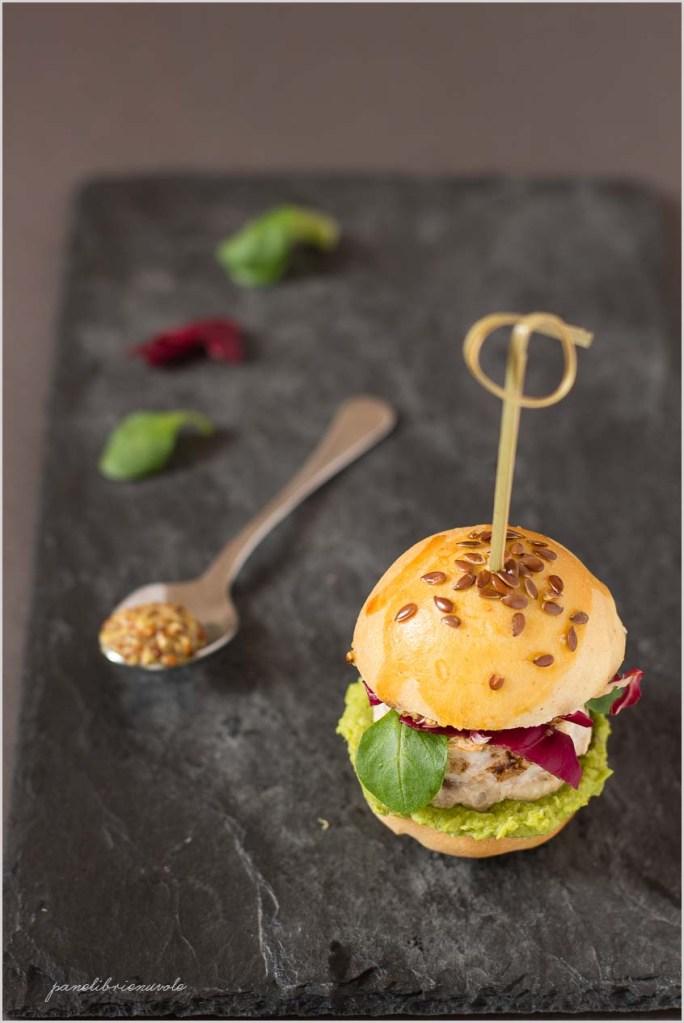 burger di palamita-2