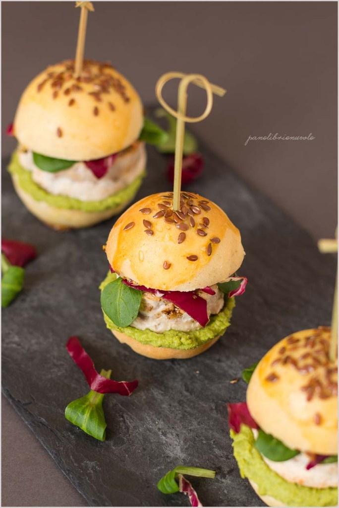 burger di palamita-5