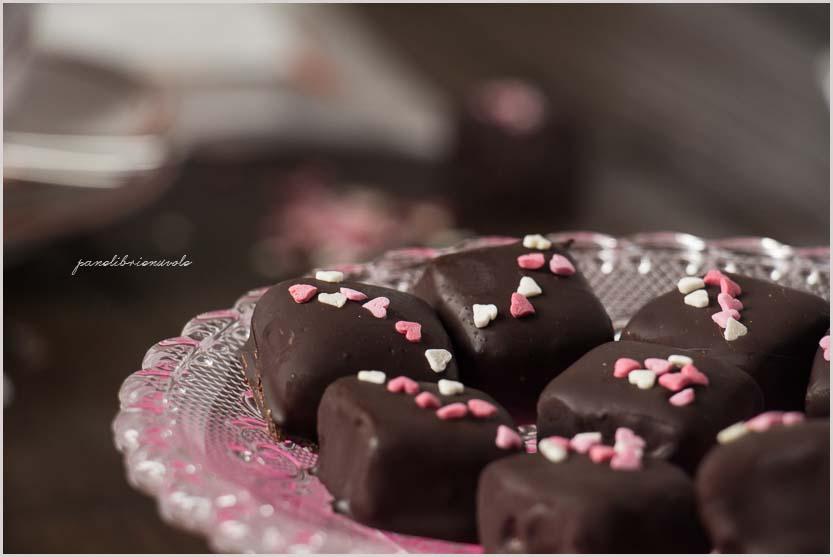 cioccolatini arachidi-13