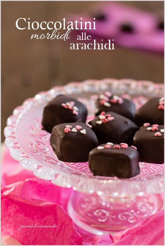cioccolatini arachidi-2