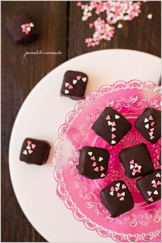 cioccolatini arachidi-5