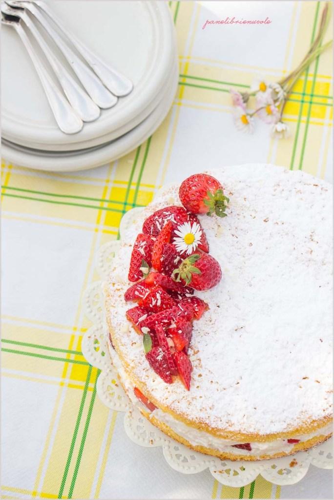 torta margherita-2