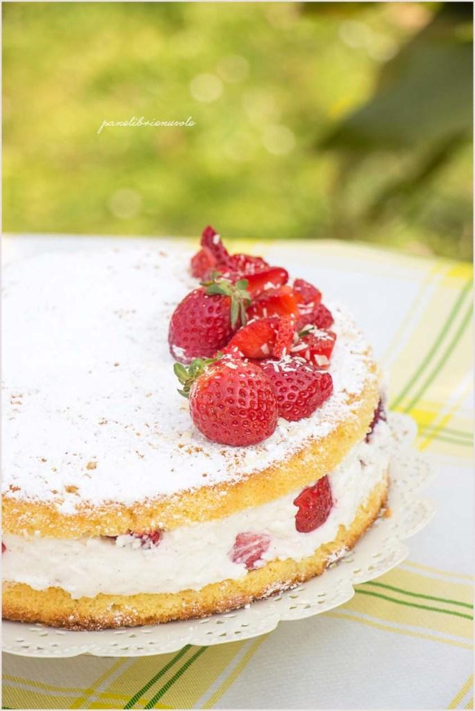 torta margherita-6