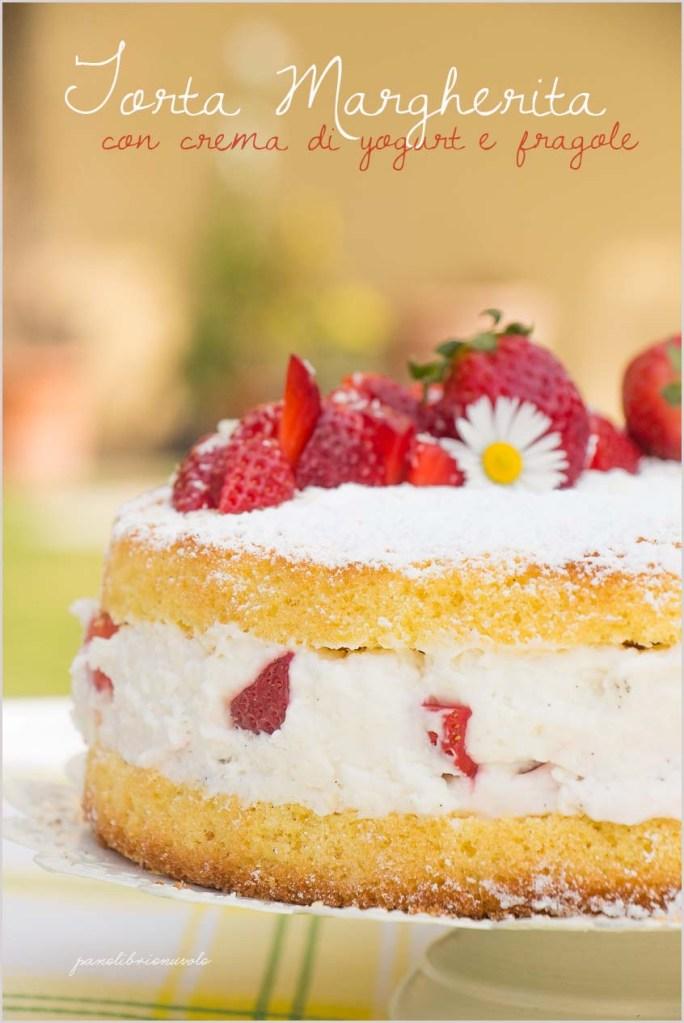torta margherita-7bis