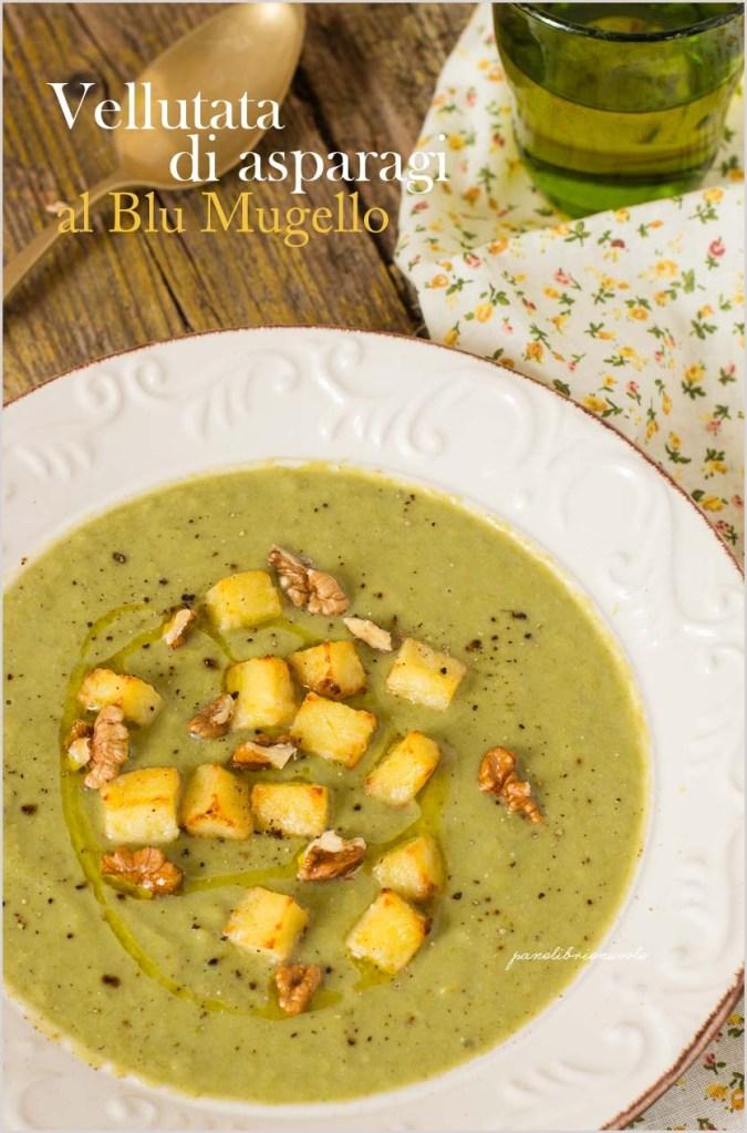 zuppa di asparagi-5-2